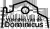 Logo Vrienden van de Dominicus