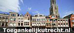 Toegankelijkheid Utrecht