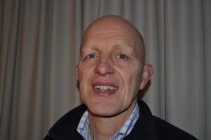 Gerrit Jan Westerveld
