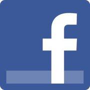 Naar Facebook