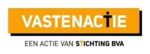 Logo Vastenactie